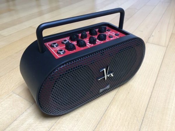 Vox_soundbox_mini